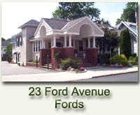 23 Ford Ave., Fords, NJ 08863
